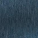 Blu Satinato Swatch