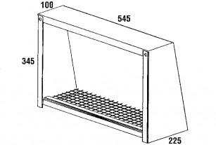 409. WVC-H 450x250