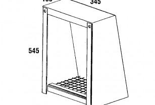 410. WVC-V 450x250