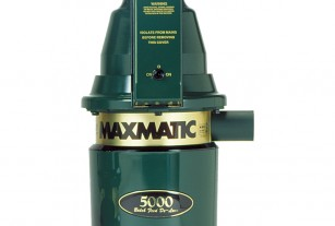 MaxMatic