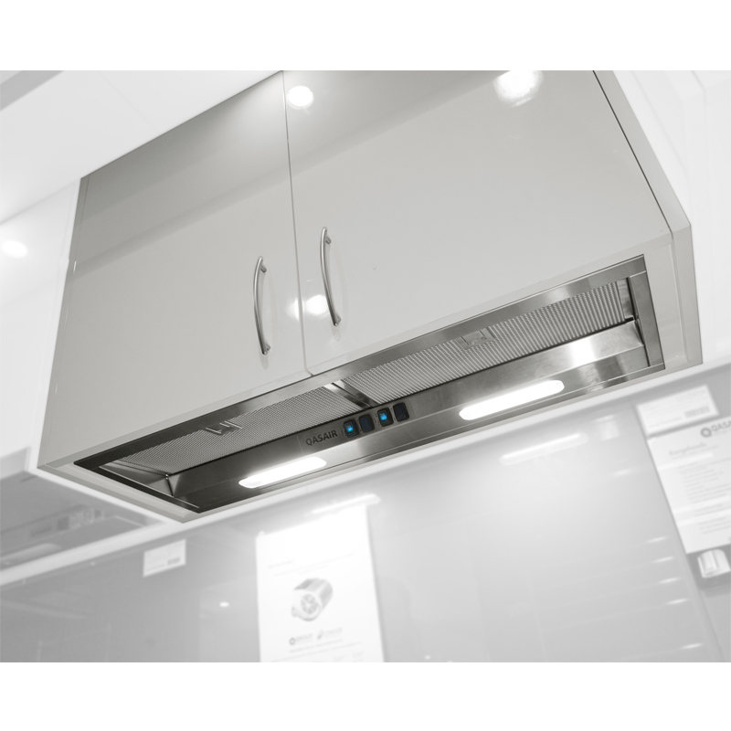 Electric arc furnace in addition Eastmore also Duratec 750 1000 in addition Reliable Motor Control With Newest Generation Skf Sensor Bearings together with Review of the smeg victoria range collection. on induction range