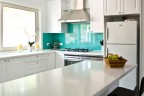 Photo courtesy of Let's Talk Kitchens Cheltenham