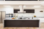 Photo courtesy of Urban Kitchens