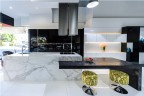 Showroom: Urban Kitchens</br>Photographer: V-Style Photography