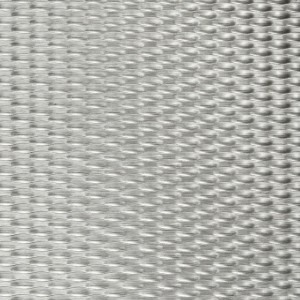 Silver Massai