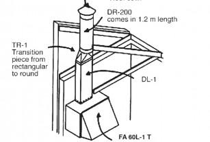 Installation Idea 5
